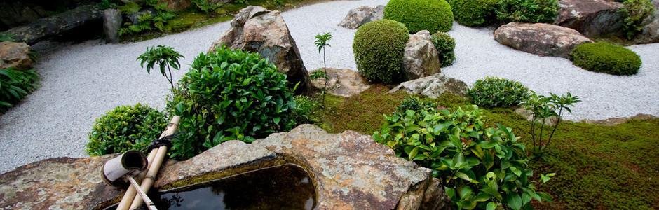 jardin-zen_940x705